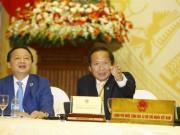 Tin tức - Formosa xin lỗi, đền bù 500 triệu USD, rồi sao nữa?