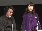 Tin tức - Búp bê tình dục giống hệt người cho đàn ông Nhật ế vợ