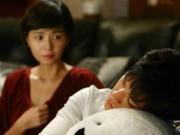 Eva tám - Đàn bà đừng nghe chồng nịnh mà ở nhà chăm con, xin tiền chồng