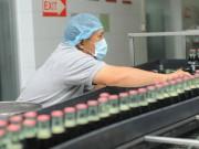 Tin tức thị trường - Coca-Cola VN đã có giấy chứng nhận đủ điều kiện sản xuất thực phẩm bổ sung