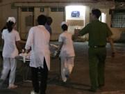 Tin tức - Tin tức 24h nổi bật: Mẹ con sản phụ chết bất thường ở TP.HCM
