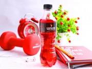 Tin tức - Hàng loạt nước uống của Coca Cola Việt Nam bị dừng lưu thông