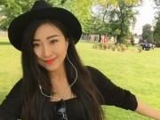 Eva tám - Cô gái 9x xinh đẹp chia sẻ về 'hạnh phúc sau khi bố mẹ ly hôn'