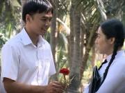 """Văn Anh """"rời bỏ"""" Tú Vi, theo đuổi Phương Khánh"""