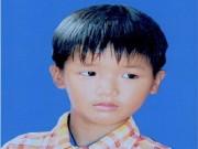 Tin tức - Hai bé trai mất tích 3 ngày, gia đình lo lắng con bị bắt cóc