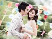 Eva Yêu - Nếu là một người chồng yêu vợ, anh ấy sẽ không bao giờ nói với bạn điều này