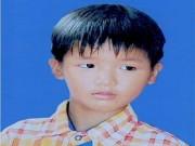 Tin tức - Đã tìm được 2 bé trai mất tích ở Đồng Nai