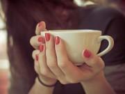 Eva tám - Vì sao ngày càng nhiều phụ nữ sống độc thân?