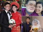 Eva Yêu - Những cuộc hôn nhân để bạn phải tin: Nhan sắc không thắng nổi tình yêu