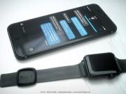 Eva Sành điệu - iPhone 7 màu đen lộ diện đầy mê hoặc trong bộ ảnh mới