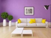 Nhà đẹp - 10 sai lầm về màu sắc khiến căn nhà trở nên xấu xí