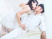"""Eva Yêu - Những điều phụ nữ nào cũng làm trước cuộc """"yêu""""  nhưng không bao giờ thừa nhận"""