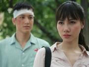 Vì sao Chí Nhân chỉ xin lỗi Minh Hà mà không nhắc đến vợ cũ?