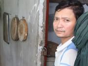 Tin tức - Tin tức 24h nổi bật: Chồng giết vợ rồi vội vã mai táng