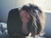 Eva tám - Không dám đi bước nữa vì sợ lại ly hôn