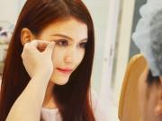 Làm đẹp mỗi ngày - Mách chị em 3 cách sở hữu mắt đẹp cuốn hút