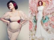 Làm đẹp - Tuyệt chiêu giảm 20 kg trong 2 tháng của cựu siêu mẫu Vũ Thu Phương