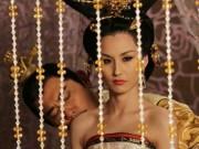 Eva tám - Những vụ ngoại tình chấn động của các hoàng hậu trong xã hội TQ xưa