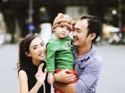 Làng sao - Diễn viên hài Thu Trang kể chuyện suýt bị lừa tiền