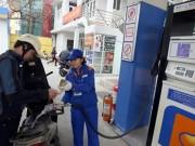 Mua sắm - Giá cả - Bộ Tài chính giảm thuế nhập khẩu xăng dầu