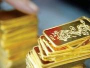 Mua sắm - Giá cả - Giá vàng hôm nay (6/7): Tăng sốc, vượt 38 triệu đồng