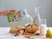 Tin tức sức khỏe - Thực phẩm organic và những lợi ích khoa học