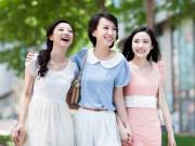 Làm đẹp mỗi ngày - Mẹo tái sinh da trắng hồng đơn giản của 'hội chị em bạn dì'