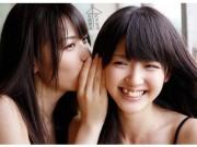 Làm đẹp mỗi ngày - Chống lão hóa thông minh như phụ nữ Nhật sau 30 tuổi