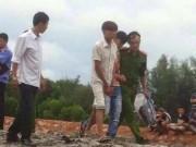 Tin tức - Ngấm rượu, thiếu nữ 14 tuổi bị 3 trai làng hãm hiếp
