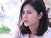 Xem & Đọc - Vân Trang bị ép lấy chồng Đài Loan vì