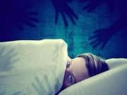 Sức khỏe - 6 bí ẩn phía sau cơn ác mộng