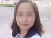 Tin tức - Vụ tài xế giết nữ giám thị: Lý giải tâm lý, động cơ phạm tội