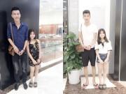 Eva Yêu - Sự thật về cặp đôi Thái Bình chàng 1m91 nàng 1m50 xôn xao dân mạng