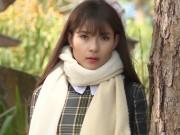 """Hé lộ quá khứ mồ côi của vợ Lương Thế Thành trong """"Khu vườn bí ẩn"""""""