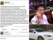 """Tin tức - Tài xế bác bỏ """"cáo buộc"""" đạp 3 cô gái gặp TNGT khỏi xe"""