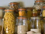 Sức khỏe - Infographic: Mẹo hay đuổi côn trùng trong bếp ăn