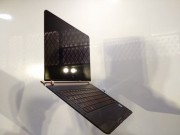 HP giới thiệu laptop mỏng nhất thế giới, giá 43 triệu đồng