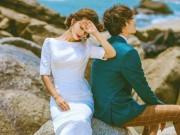 Eva Yêu - Nếu bạn đã là vợ, xin hãy dừng ngay 5 thói quen xấu xí này