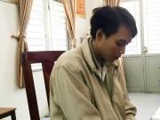 Tin tức - Vụ con cắt cổ cha: Nỗi đau do ma túy mà ra