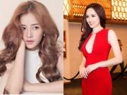 Làm đẹp - Top 6 trường ĐH tập trung nhiều mỹ nhân nhất Việt Nam