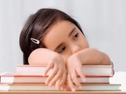 Tin tức - Phải làm gì khi trẻ chậm hiểu, thiếu tập trung, mau quên khi học bài?