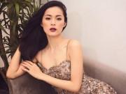 Thời trang - Sao Việt đẹp tuần qua: Đã hiểu vì sao Cường đô la ngày càng say đắm Hạ Vi!
