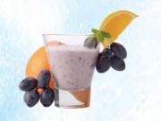 Bếp Eva - 24h dinh dưỡng với máy xay sinh tố cầm tay đa năng