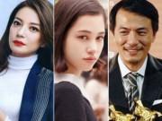 Làng sao - Làm phim mới, Triệu Vy bất ngờ bị dư luận tẩy chay