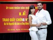 Eva tám - Một bức ảnh của siêu mẫu Hà Anh đã khiến nhiều người ao ước cuộc sống lứa đôi