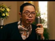 """Làng sao - Thái Hòa: """"Tôi không hợp với xa hoa, hào nhoáng!"""""""
