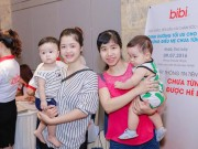 Tin tức cho mẹ - Dinh dưỡng cho con và những điều mẹ chưa từng biết!
