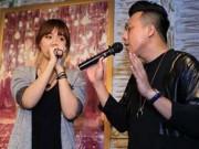 Clip Eva - Video: Trấn Thành - Hari Won song ca cực dễ thương