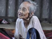 Tin tức - Cụ bà Việt Nam cao tuổi nhất thế giới đã qua đời