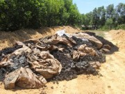 Tin tức - Xử lý chất thải của Formosa: Không đơn giản chỉ là chôn lấp
